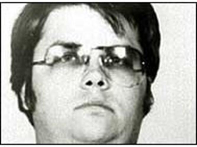 Lennon'ın katilinin tahliye talebine ret